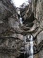 Taiping Forest Park 太平森林公园 (5219969982).jpg