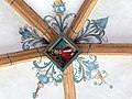 Taisten-St. Georg 30.jpg