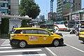 Taiwan Taxi Corp TDN-0938 20190814.jpg