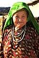 Tajikistan (266670787).jpg