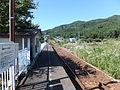 Takinoma Station, 20130923, 002.jpg