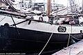 Tall Ships Race Dublin 2012 - panoramio (27).jpg
