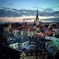 Tallinn 2016 - -i---i- (30882529873).jpg