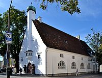 Tallinna Seitsmenda päeva adventistide palvela (2).jpg