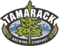 Tamarack Brewing Company.png