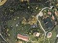Tamera - Test field 1 aerial.jpg