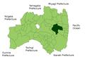 Tamura in Fukushima Prefecture.png