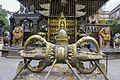 Tanga Baha Lalitpur-IMG 4888.jpg
