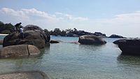 Tanjung Tinggi Beach.jpg