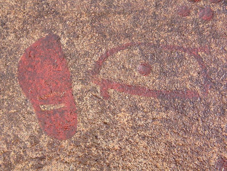 File:Tanumshede 2005 rock carvings 6.jpg