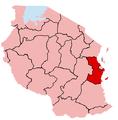 Tanzania Pwani.png