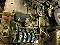 Tape recorder IMG 20150201 175520 (16885978731).jpg