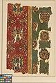 Tapestry-fragment-8c.jpg
