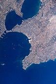 Taranto satellite.jpg