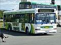 Target Travel Y184CFS (14631511527).jpg