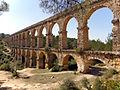 Tarragona Ponte del Diablo.jpg
