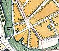 Tartu Ülejõe kaart 1877.jpg