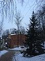 Tartu - -i---i- (32202403155).jpg