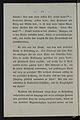 Taschenbuch von der Donau 1824 014.jpg