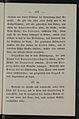 Taschenbuch von der Donau 1824 119.jpg