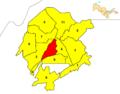 Tashkent District 10 - Yakkasaray.png