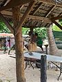 Tassirki-Village-Chief-Moso-Island-Vanuatu.jpg