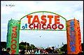 Taste of Chicago.jpg