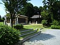 Tate shrine 2006-09-04.jpg