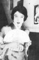 Tatsuta Shizue c.1928.png
