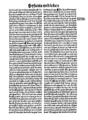 Tauler Predigten (1522) 022.png