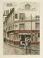 Tavernier Bonvalet 1877.jpg