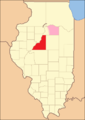 Tazewell County Illinois 1830.png