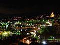 Tbilisi - Georgia.JPG