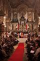 Te Deum y Homilía dedicada a 200 años del Congreso chileno.jpg