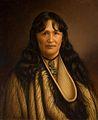 Te Paea Hinerangi, by Gottfried Lindauer.jpg