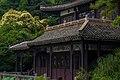 Tea house along the river.jpg