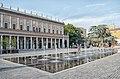 Teatro Municipale e fontana.jpg