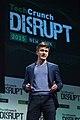 TechCrunch Disrupt NY 2015 - Day 2 (17385180745).jpg