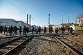 Technical Visit - Prague depot, Czech Railways (ČD) (26899332278).jpg