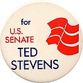 Ted Stevens for Senate.jpg
