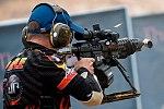 Teemu Rintala at the 2017 IPSC Rifle World Shoot.jpg