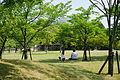 Tegarayama Central Park Himeji Hyogo pref Japan13n.jpg
