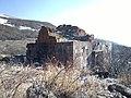Teghenyats monastery of Bujakan (77).jpg