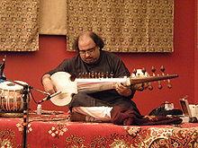 Tejendra Majumdar - Wikipedia