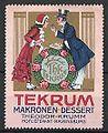 Tekrum Makronen-Dessert Werbemarke.jpg