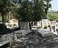Tel-Beit-Yerakh-140.jpg