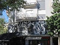 Tel Aviv, Israel - 2018-11-02 - IMG 1944.jpg