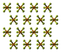 Tellurium-hexafluoride-xtal-1992-3D-balls.png