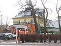 "Teltow - Ristorante ""Casa Mia"" - geo.hlipp.de - 32085.jpg"