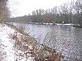 Teltowkanal (Teltow Canal) - geo.hlipp.de - 32140.jpg